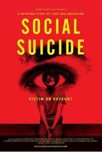 Assistir Social Suicide Online Grátis Dublado Legendado (Full HD, 720p, 1080p)   Bruce Webb (I)   2015