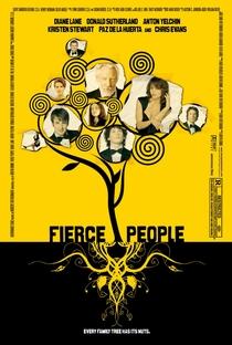 Assistir Sociedade Feroz Online Grátis Dublado Legendado (Full HD, 720p, 1080p) | Griffin Dunne | 2005