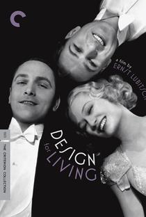 Assistir Sócios no Amor Online Grátis Dublado Legendado (Full HD, 720p, 1080p) | Ernst Lubitsch | 1933