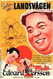 Assistir Söder om landsvägen Online Grátis Dublado Legendado (Full HD, 720p, 1080p) | Gideon Wahlberg | 1936