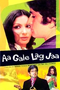 Assistir Sofrimento de Amor Online Grátis Dublado Legendado (Full HD, 720p, 1080p) | Manmohan Desai | 1973