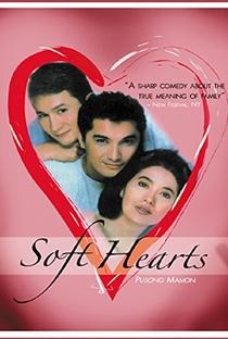 Assistir Soft Hearts Online Grátis Dublado Legendado (Full HD, 720p, 1080p) | Eric Quizon