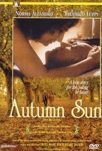 Assistir Sol de outono Online Grátis Dublado Legendado (Full HD, 720p, 1080p) | Eduardo Mignogna | 1996