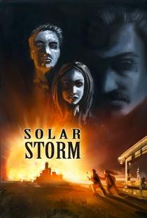 Assistir Solar Storm Online Grátis Dublado Legendado (Full HD, 720p, 1080p) |  |