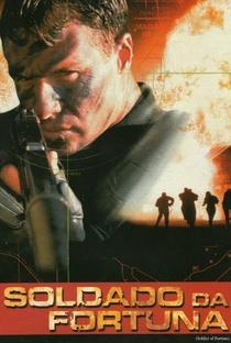 Assistir Soldado da Fortuna Online Grátis Dublado Legendado (Full HD, 720p, 1080p) | Greg Yaitanes
