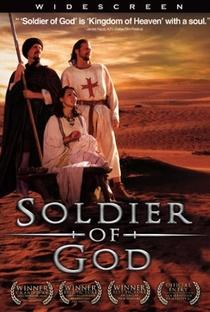 Assistir Soldado de Deus Online Grátis Dublado Legendado (Full HD, 720p, 1080p) | David Hogan (I) | 2005