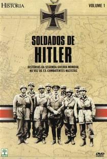 Assistir Soldados de Hitler - 1 Online Grátis Dublado Legendado (Full HD, 720p, 1080p)      2009