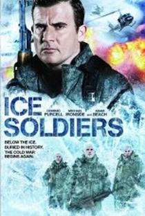 Assistir Soldados do Gelo Online Grátis Dublado Legendado (Full HD, 720p, 1080p) | Sturla Gunnarsson | 2013