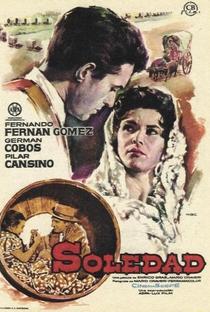 Assistir Soledad Online Grátis Dublado Legendado (Full HD, 720p, 1080p) | Enrico Gras