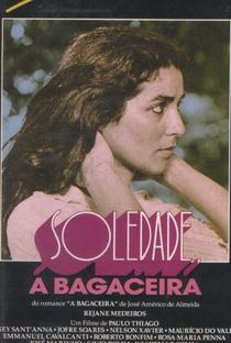 Assistir Soledade - A Bagaceira Online Grátis Dublado Legendado (Full HD, 720p, 1080p) | Paulo Thiago | 1976