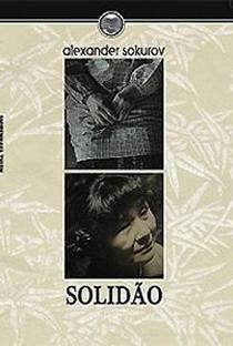 Assistir Solidão Online Grátis Dublado Legendado (Full HD, 720p, 1080p)   Aleksandr Sokurov   1997