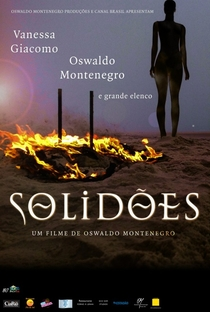 Assistir Solidões Online Grátis Dublado Legendado (Full HD, 720p, 1080p) | Oswaldo Montenegro | 2013