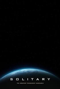 Assistir Solitary Online Grátis Dublado Legendado (Full HD, 720p, 1080p)   Luke Armstrong   2020