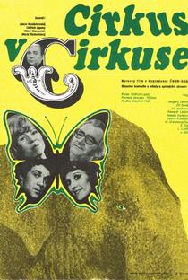 Assistir Solo Para Elefante e Orquestra Online Grátis Dublado Legendado (Full HD, 720p, 1080p)   Oldrich Lipský   1976
