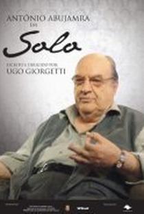 Assistir Solo Online Grátis Dublado Legendado (Full HD, 720p, 1080p)   Ugo Giorgetti  