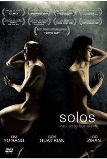 Assistir Solos Online Grátis Dublado Legendado (Full HD, 720p, 1080p) | Kan Lume