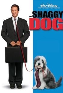 Assistir Soltando os Cachorros Online Grátis Dublado Legendado (Full HD, 720p, 1080p)   Brian Robbins (I)   2006