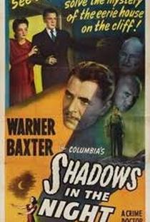 Assistir Sombras da Noite Online Grátis Dublado Legendado (Full HD, 720p, 1080p) | Eugene Forde | 1944