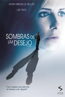Assistir Sombras de um Desejo Online Grátis Dublado Legendado (Full HD, 720p, 1080p) | Joel Bergvall