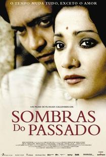 Assistir Sombras do Passado Online Grátis Dublado Legendado (Full HD, 720p, 1080p)   Florian Gallenberger   2004