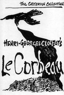 Assistir Sombras do Pavor Online Grátis Dublado Legendado (Full HD, 720p, 1080p) | Henri-Georges Clouzot | 1943
