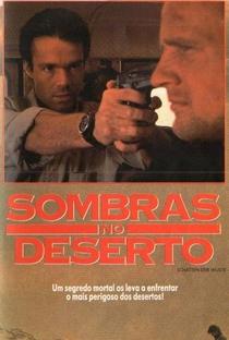 Assistir Sombras no Deserto Online Grátis Dublado Legendado (Full HD, 720p, 1080p) | Jürgen Bretzinger | 1987