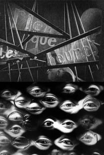 Assistir Somente As Horas Online Grátis Dublado Legendado (Full HD, 720p, 1080p)   Alberto Cavalcanti   1926