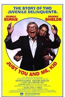 Assistir Somente Você e Eu Online Grátis Dublado Legendado (Full HD, 720p, 1080p) | Leonard Stern | 1979