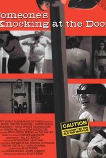 Assistir Someone's Knocking at the Door Online Grátis Dublado Legendado (Full HD, 720p, 1080p) | Chad Ferrin | 2009