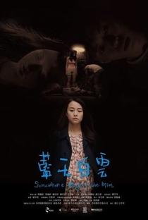 Assistir Somewhere Beyond the Mist Online Grátis Dublado Legendado (Full HD, 720p, 1080p) | King-wai Cheung | 2017