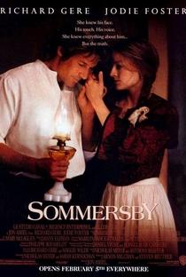 Assistir Sommersby - O Retorno de um Estranho Online Grátis Dublado Legendado (Full HD, 720p, 1080p) | Jon Amiel | 1993