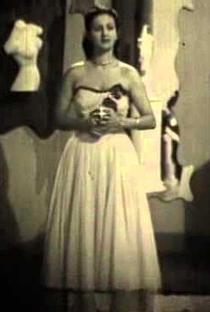 Assistir Somos Dois Online Grátis Dublado Legendado (Full HD, 720p, 1080p) | Milton Rodrigues | 1950