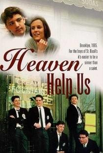 Assistir Somos Todos Católicos Online Grátis Dublado Legendado (Full HD, 720p, 1080p) | Michael Dinner | 1985