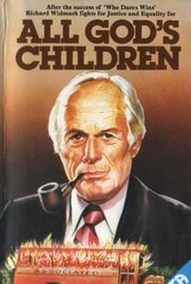 Assistir Somos Todos Filhos de Deus Online Grátis Dublado Legendado (Full HD, 720p, 1080p) | Jerry Thorpe | 1980