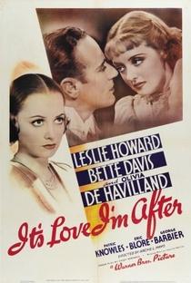 Assistir Somos do Amor Online Grátis Dublado Legendado (Full HD, 720p, 1080p) | Archie Mayo | 1937