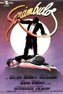 Assistir Sonámbulos Online Grátis Dublado Legendado (Full HD, 720p, 1080p)   Manuel Gutiérrez Aragón   1978
