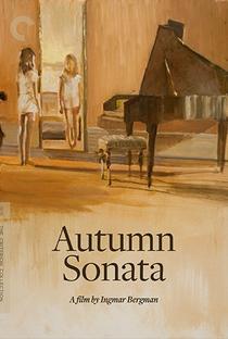 Assistir Sonata de Outono Online Grátis Dublado Legendado (Full HD, 720p, 1080p) | Ingmar Bergman | 1978
