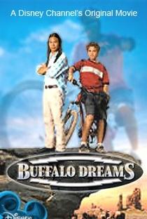 Assistir Sonhando com Búfalos Online Grátis Dublado Legendado (Full HD, 720p, 1080p)   David Jackson (I)   2005