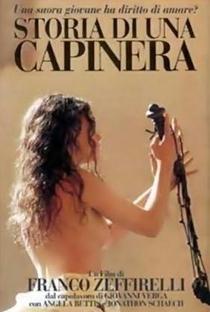 Assistir Sonho Proibido Online Grátis Dublado Legendado (Full HD, 720p, 1080p) | Franco Zeffirelli | 1993