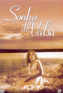 Assistir Sonho de Valsa Online Grátis Dublado Legendado (Full HD, 720p, 1080p) | Ana Carolina | 1987