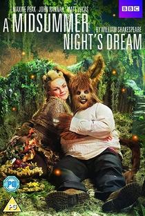 Assistir Sonho de uma Noite de Verão Online Grátis Dublado Legendado (Full HD, 720p, 1080p) | David Kerr | 2016