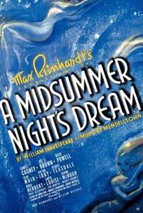 Assistir Sonhos De Uma Noite de Verão Online Grátis Dublado Legendado (Full HD, 720p, 1080p)   Max Reinhardt (I)
