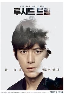 Assistir Sonhos Lúcidos Online Grátis Dublado Legendado (Full HD, 720p, 1080p)   Kim Joon-Sung   2017