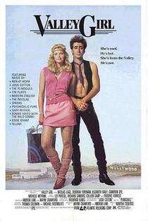 Assistir Sonhos Rebeldes Online Grátis Dublado Legendado (Full HD, 720p, 1080p) | Martha Coolidge | 1983