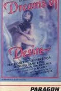 Assistir Sonhos de Desejos Online Grátis Dublado Legendado (Full HD, 720p, 1080p) | Fabien D. Tordjmann
