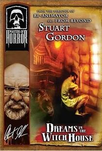 Assistir Sonhos na Casa da Bruxa Online Grátis Dublado Legendado (Full HD, 720p, 1080p)   Stuart Gordon (I)   2005