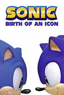 Assistir Sonic: O Nascimento de Um Ícone Online Grátis Dublado Legendado (Full HD, 720p, 1080p) | Anthony Caulfield
