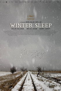 Assistir Sono de Inverno Online Grátis Dublado Legendado (Full HD, 720p, 1080p)   Nuri Bilge Ceylan   2014