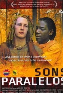 Assistir Sons Paralelos Online Grátis Dublado Legendado (Full HD, 720p, 1080p) | John G. Young | 1995