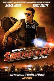 Assistir Sooryavanshi Online Grátis Dublado Legendado (Full HD, 720p, 1080p) | Rohit Shetty | 2020